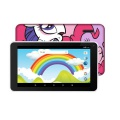 eSTAR Beauty HD 7 WiFi My Little Pony