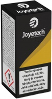 Liquid Joyetech Cigar 10ml - 11mg (doutník)