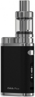 iSmoka-Eleaf iStick Pico TC 75W full Grip Black