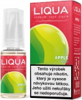 Liquid LIQUA CZ Elements Apple 10ml-12mg (jablko)