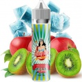 Příchuť PJ Empire 12ml Slushy Queen Applegizer