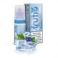 Liquid Frutie COOL - Borůvka (Blueberry) - 10ml - 0mg