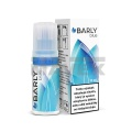 Liquid Barly - Blue - 10ml - 4mg