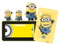 eSTAR Beauty HD 7 WiFi Minions - Mimoni